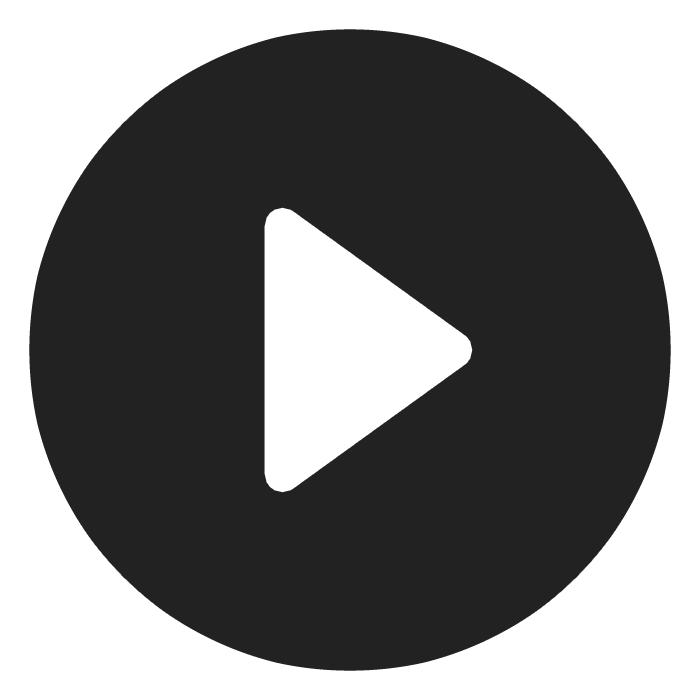 Lunni video